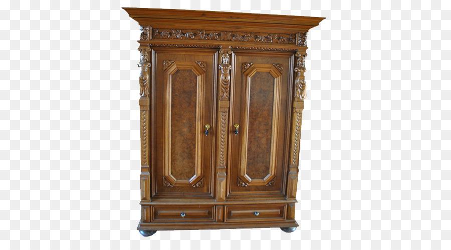 Antik Möbel Schränke Schränke Auction Antique Furniture