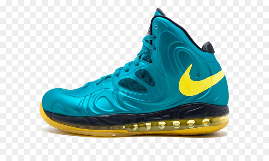 9c96bdc9d3f48c Blue Nike Air Flightposite Mens Air Jordan Sports shoes - navy blue flight  jacket png download - 1000 600 - Free Transparent Blue png Download.