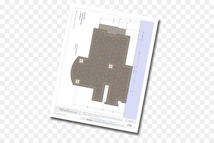 Outdoor Küchen Plan : Grundriss etagen product design marke brick outdoor küche design
