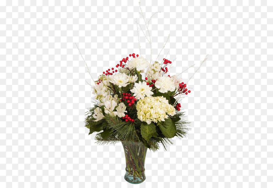 Floral Design Blumen In Einer Vase Blume Blumenstrauß
