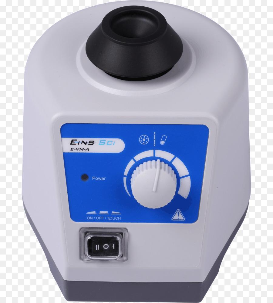 Vortex Mixer Hardware png download - 757*1000 - Free Transparent