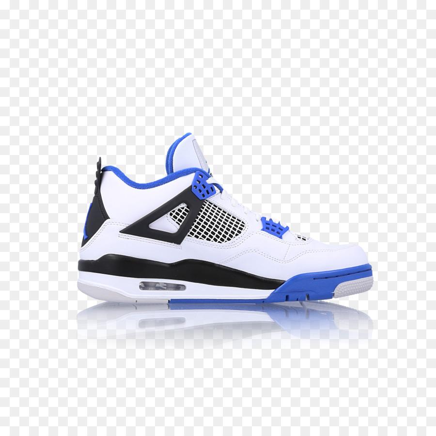 Liste Sport Nike Air Iv Jordan Aller Schuhe 354RqjLA