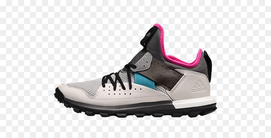 c13ea1382ab Sapatos de desporto Adidas Stan Smith Adidas x Kolor Vermelho e Cinza  Alphabounce Tênis - todos
