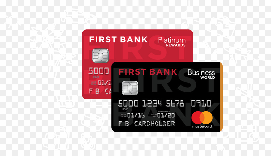 Synchrony Bank Credit Cards >> Flash Memory Cards Credit Card Payment Card Bank Synchrony Bank