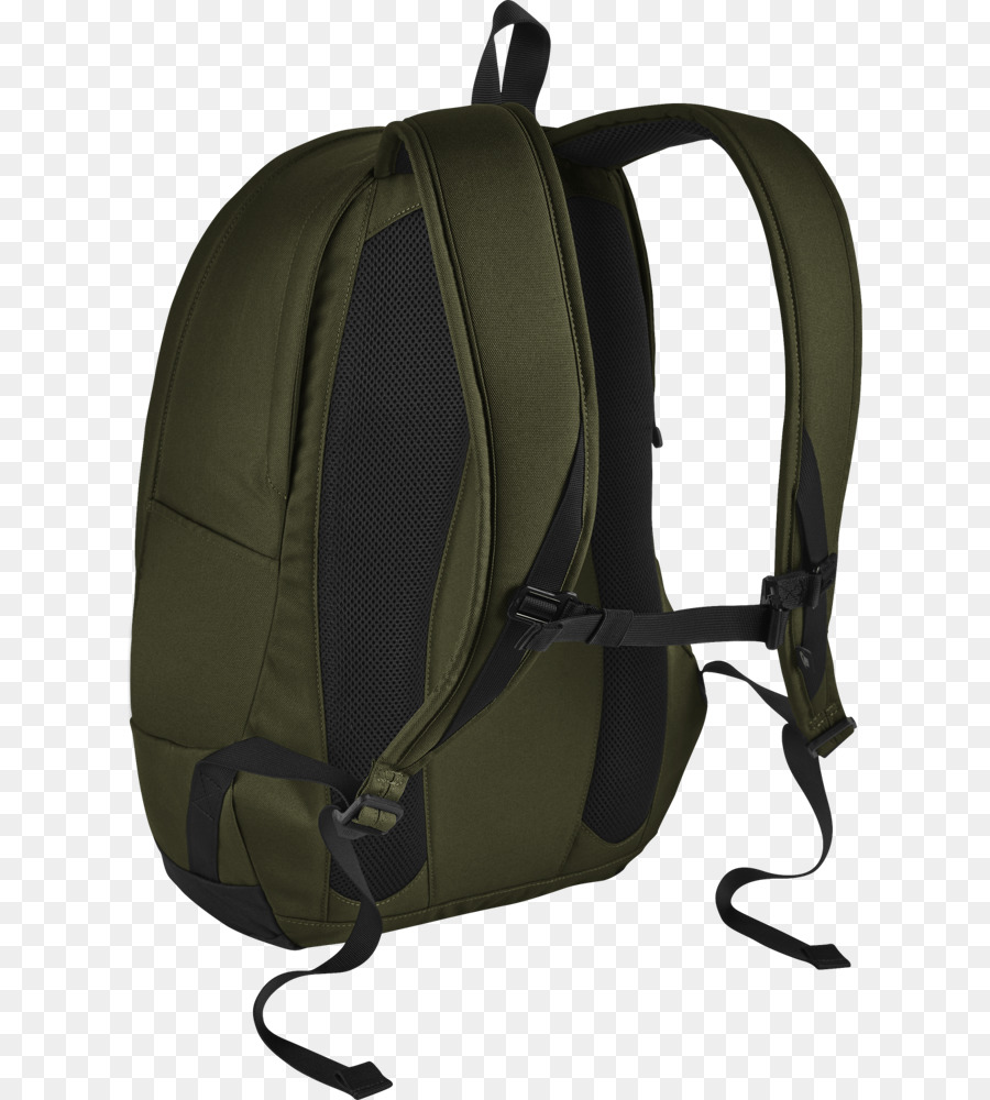464b1b7bf98bd Nike CR7 Shield Rucksack Tasche-Sport-Schuhe - nike dark green Rucksack