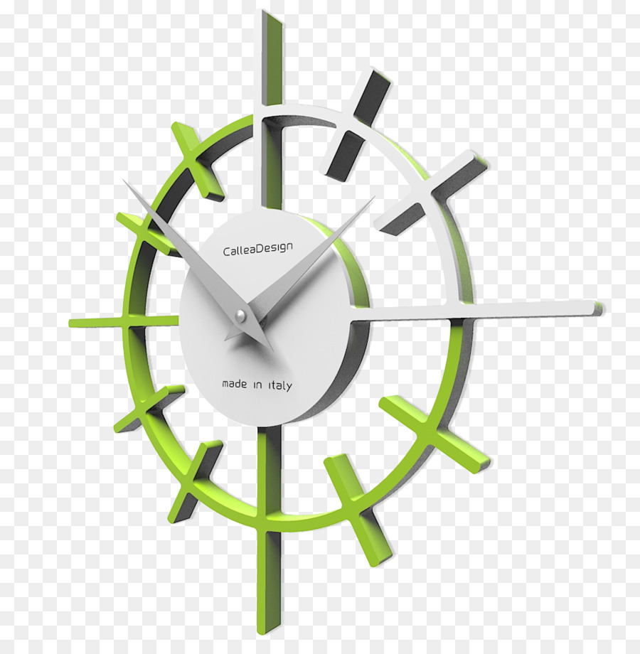 Pendulum Clock Baby Blue Väggur   Kitchen Wall Clocks Png Download    1024*1029   Free Transparent Clock Png Download.