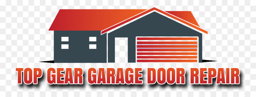Logo Garage Doors Brand House   Castle Balcony Doors
