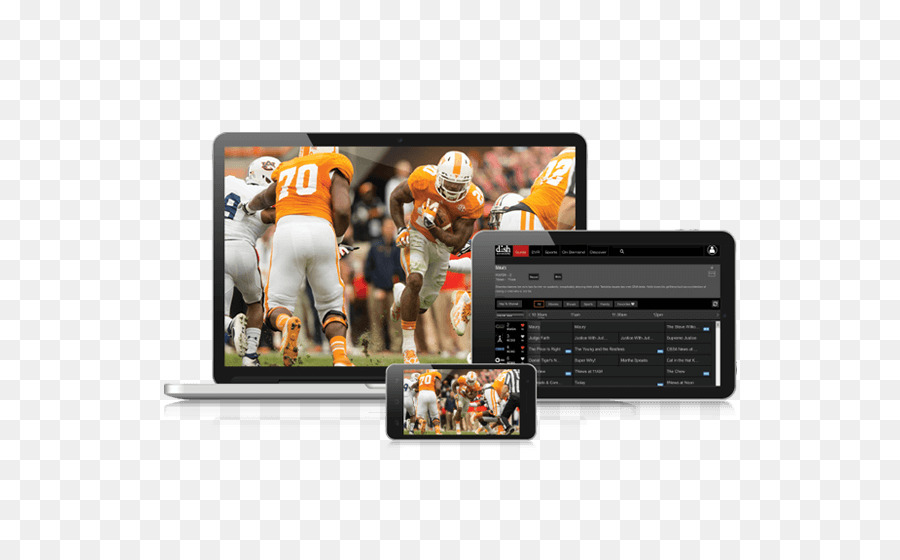 Dish network pay-per-view directv cable television dish network.