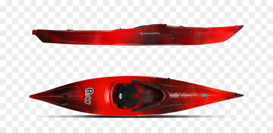 Automotive Tail & Brake Light Boat RED M - perception kayaks png