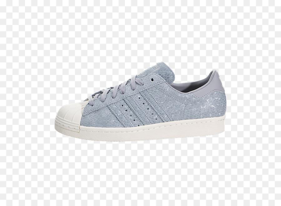 the best attitude 84688 1e82b Sports Shoes, Mens Shoes Adidas Originals Superstar 80s, Adidas, Footwear,  White PNG