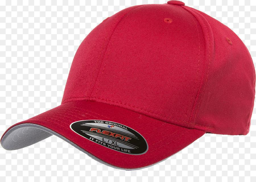 0cadd409fe6 Baseball cap Flexfit Wooly Combed-Twill Cap Flexfit LLC Red SafetyShirtz  SoDo Rising Hat Navy SM MED Flexfit - baseball caps for women png download  ...