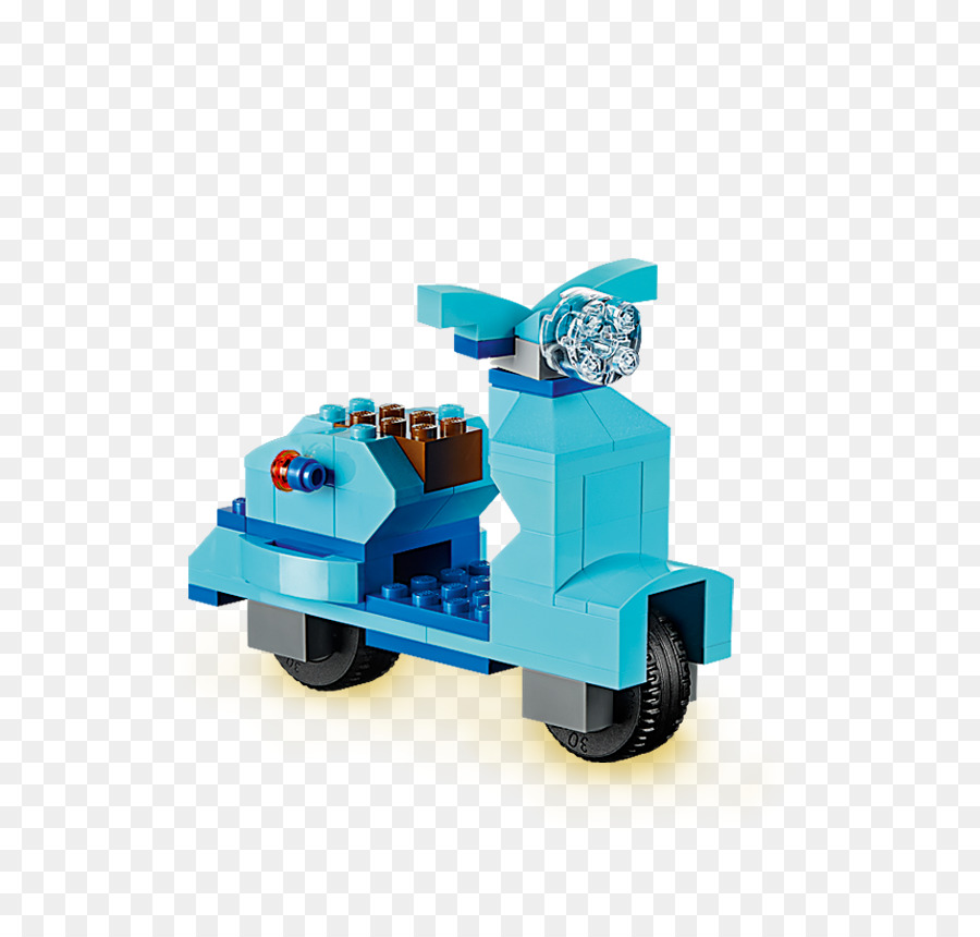 Lego 10698 Classic Large Creative Brick Box Lego 10692 Classic