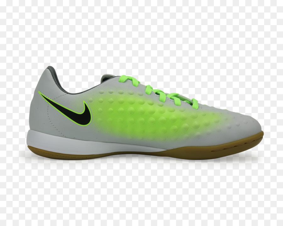 Chaussure Hommes de Football Hommes Chaussure Nike Magista Opus II FG chaussures de 1f51f5
