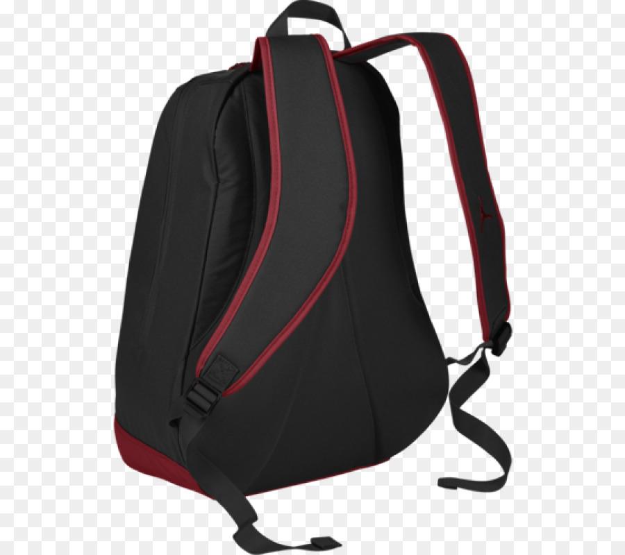 7a70270355cd79 Jumpman Nike Backpack Air Jordan Sports shoes - north face school backpacks  product png download - 800 800 - Free Transparent Jumpman png Download.