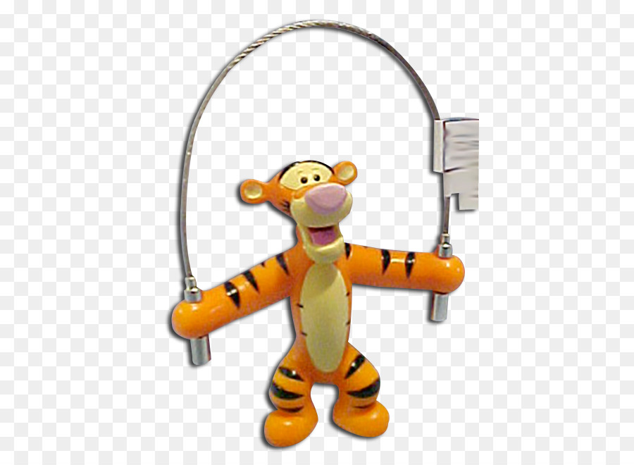 tigger winnie the pooh piglet key chains the walt disney company
