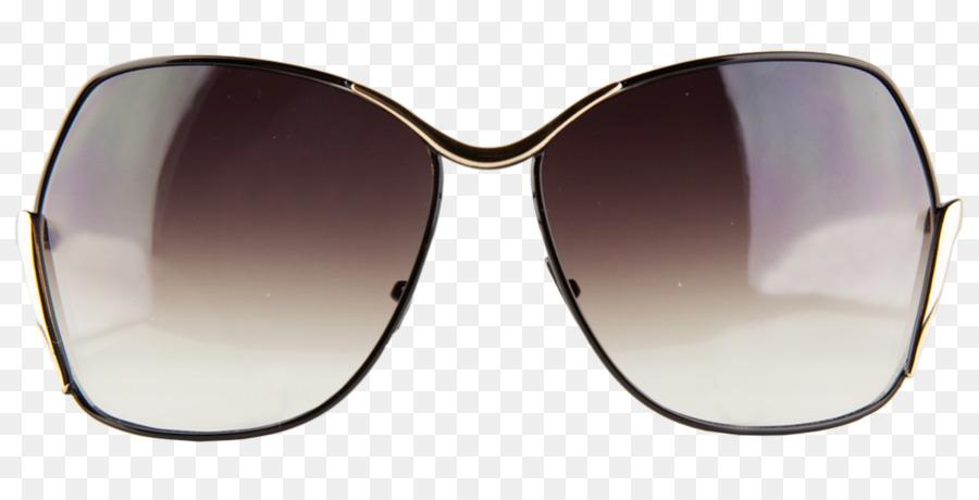 e3da9bf4ea Sunglasses Ray-Ban O Neill vita Ray Ban Highstreet RB4253 - glass bridge in  canada png download - 1200 600 - Free Transparent Sunglasses png Download.