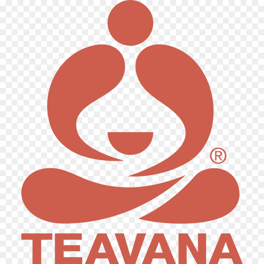 Teavana Buffet Breakfast Logo Baby Shower Game Prizes Png Download
