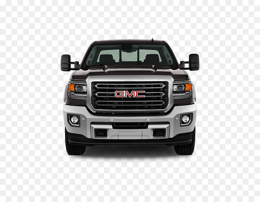 Sierra Auto Finance >> 2015 Gmc Sierra 1500 Chevrolet Silverado Car 2015 Gmc Sierra