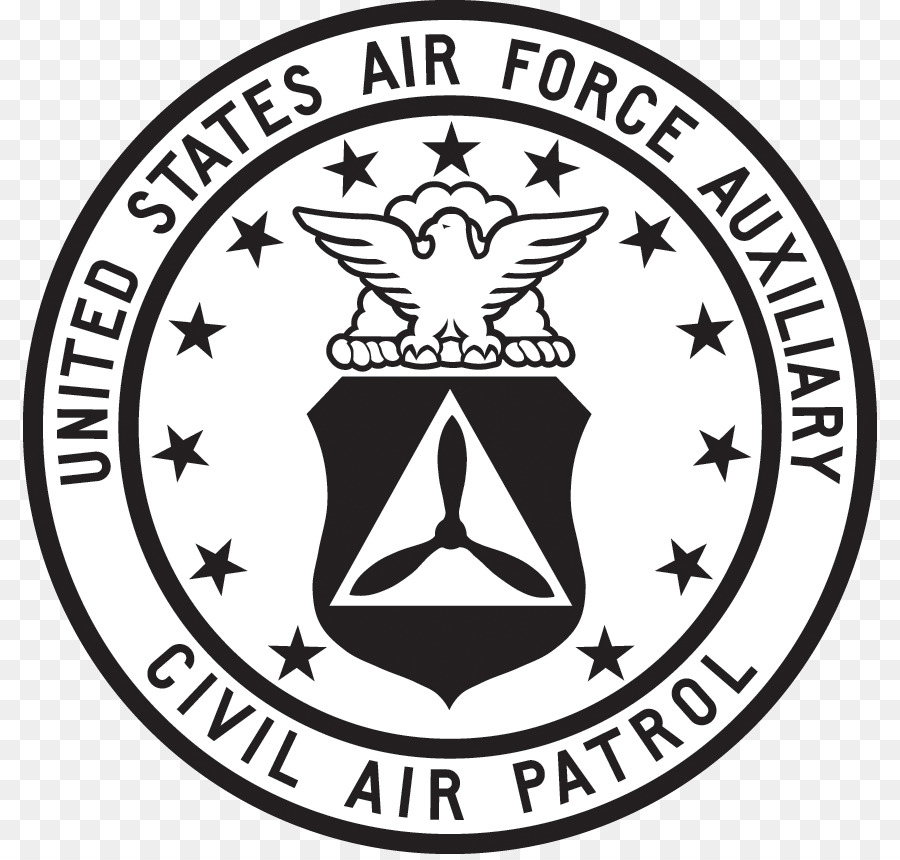 new york wing civil air patrol united states of america military New York Flag and Seal new york wing civil air patrol united states of america military squadron civil air patrol