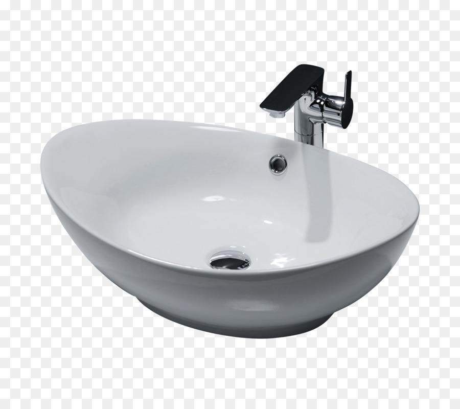 Countertop Sink Ceramic Bathroom Faucet Handles U0026 Controls   Shelf  Countertop