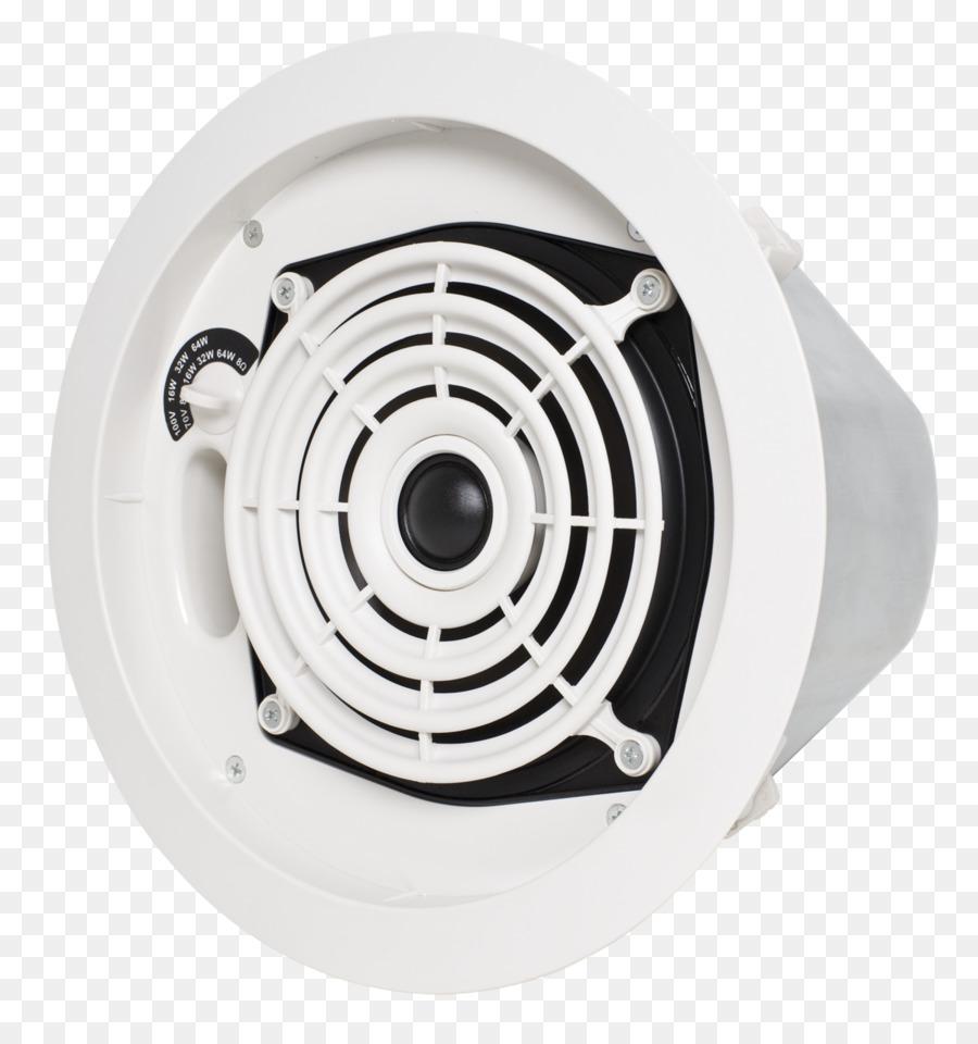 Loudspeaker High Fidelity Speaker Stands Speakercraft Sound Sonos Wiring Diagram System Commercial