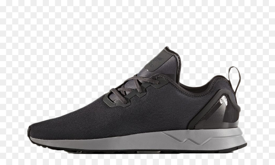 a3559dc9e5a4 Sports shoes adidas Zx Flux Adv Asym Adidas Originals ZX Flux Racer Asym -  Mens Running Shoes White Black - flux black adidas shoes for women png  download ...