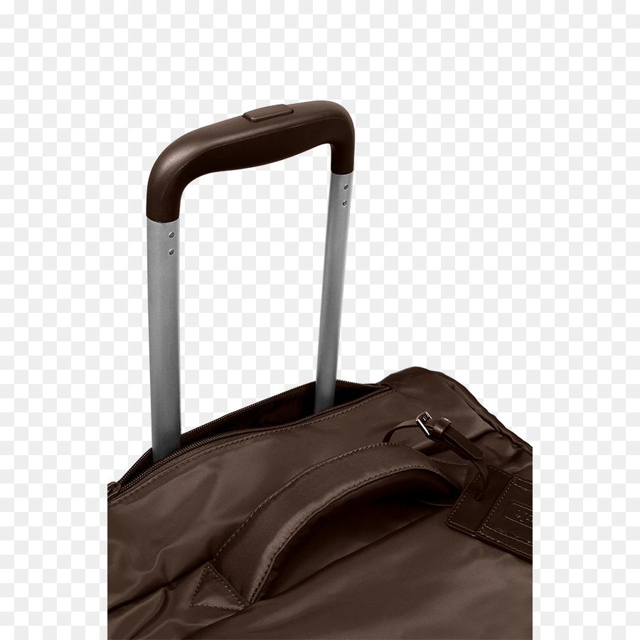 bolso maletas el Mano Equipaje viaje de equipaje de Viaje de Bolso C0Sq6