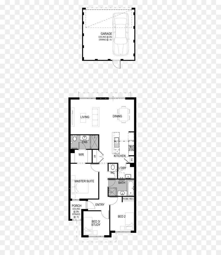 Floor plan Product design Pattern - master bathroom design ideas ...