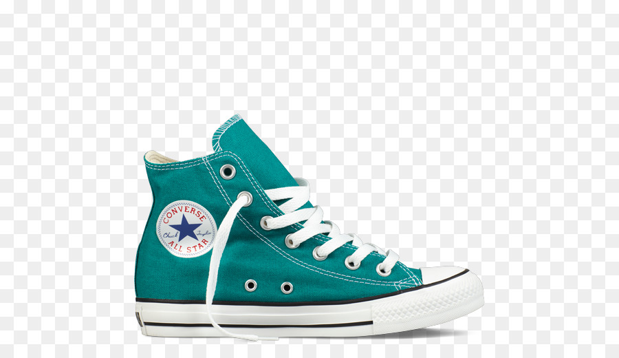 138f01103914 Chuck Taylor All-Stars High-top Converse Sports shoes - turquoise converse  shoes for women png download - 520 520 - Free Transparent Chuck Taylor  Allstars ...