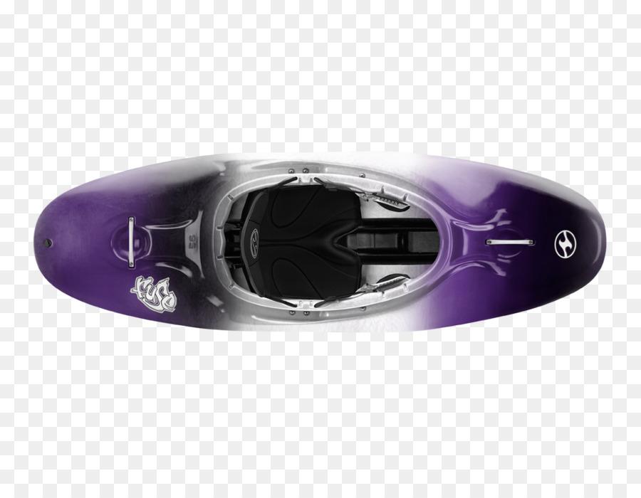Kayak Wiring Diagram on kayak repair, kayak assembly, kayak schematic, kayak winch, kayak bracket, kayak light kit, kayak rail pieces, kayak camera setup, kayak hitches, kayak wire management, kayak pump, kayak grommets, kayak construction, kayak dash, kayak diagram, kayak mounting, kayak deck lid, kayak headlight, kayak ballast, kayak switches,
