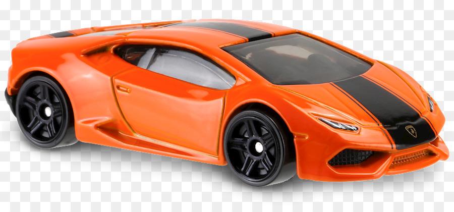 Lamborghini Huracan Car Lamborghini Aventador Lamborghini Sesto