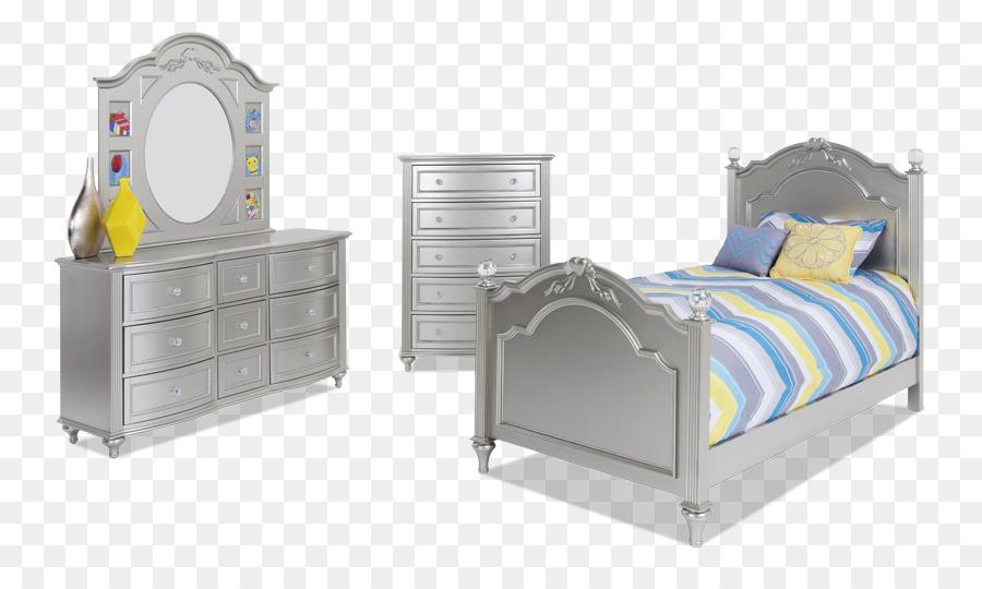 Bunk bed Bob's Discount Furniture Platform bed Bedroom   Rooms to