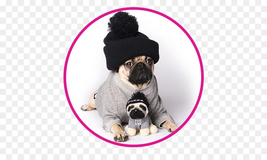 Pug, Puppy, Doug The Pug, Dog PNG