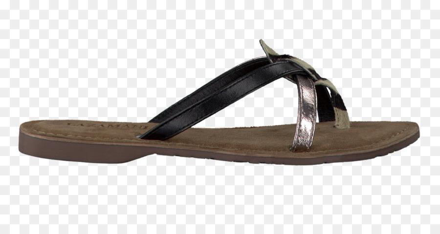 7d86b8223af8 Flip-flops Shoe Sandal Slide Black - nike flip flops png download - 1200 630  - Free Transparent Flipflops png Download.