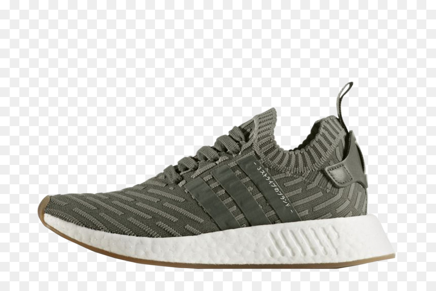 74fec961370f0 adidas Originals NMD R2 Trainers Adidas NMD R2 Trace Khaki  Simple Brown  Core  Black Mens adidas Originals NMD R2 Shoe - skechers shoes for women winter  png ...