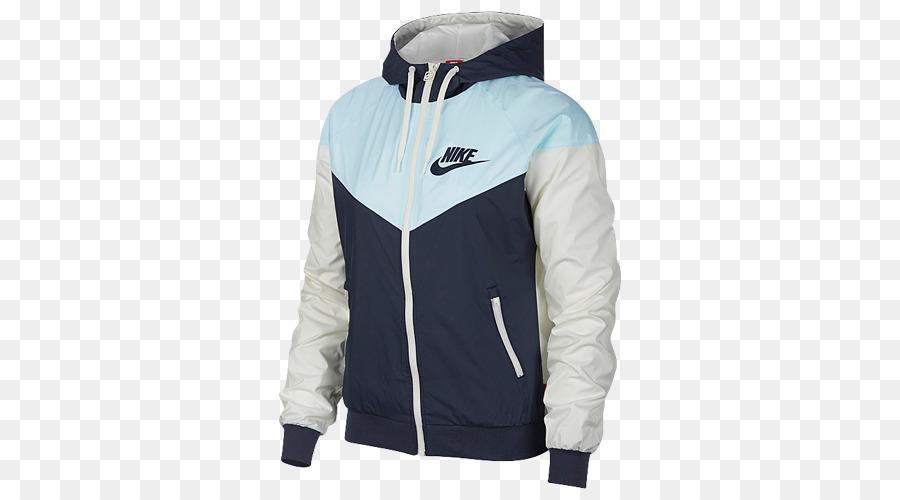 4ed95a907741cc Hoodie Nike Women s Jacket Sportswear Windrunner Nike Windrunner ...