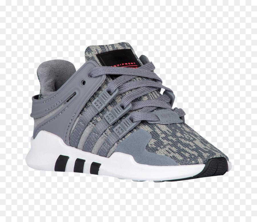 Eqt Sport Adv Jungen Adidas Support Originals Schuhe Kleinkind oCBrxWde
