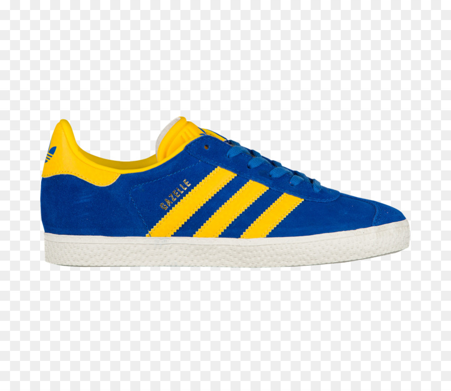 Sport Hommes Adidas Gazelle Hamburg De Chaussures Originals SOpxWf6wTq