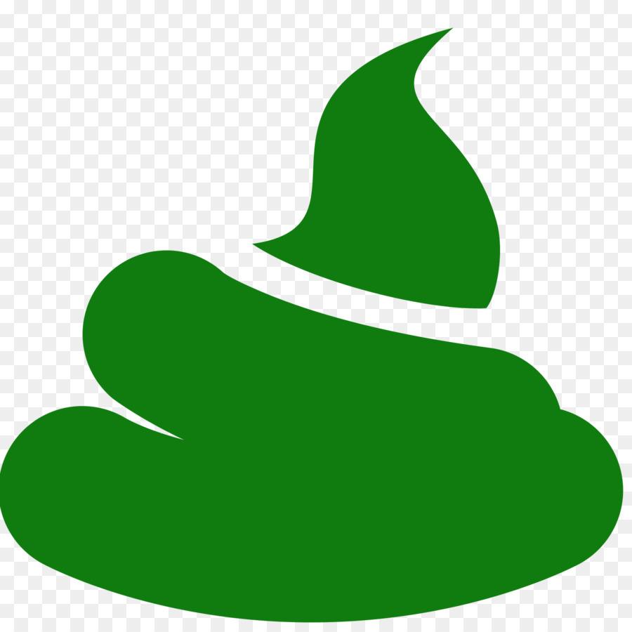 Pile Of Poo Emoji Computer Icons Feces Clip Art Portable Network