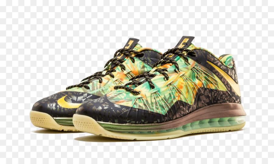 eab8d9e82c7b Sports shoes Nike Sportswear Basketball shoe - lebron champion png ...