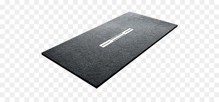 Tappeto Sottofondo Di Ikea In Laminato Vassoio In Ardesia