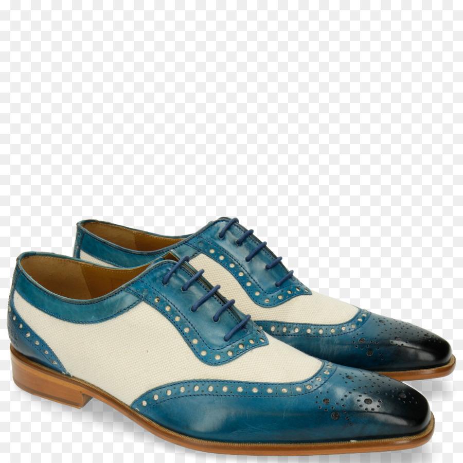 Oxford Melvin Heren Hamilton Clark amp; Oxford Zapato 16 Herenschoenen Pwqff