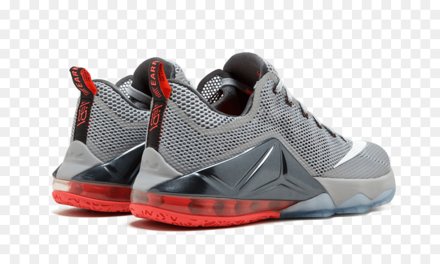 sale retailer 00e29 6f150 Nike Lebron Xii Low Nike Lebron 12 Low 724557 014 Sports shoes Nike LeBron  12 Low Remix Nike Lebron 12 Low LeBronold Palmer Mens - lebron 12 png  download ...