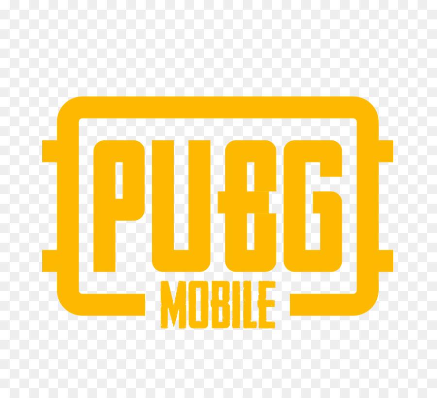 Logo Computer Icons Brand Clip Art Playerunknown S Battlegrounds