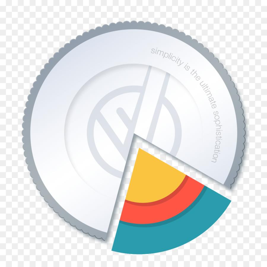 MoneyWiz macOS Quicken Personal finance - income tracker png