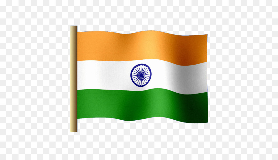 Flag Of India Android Application Package Desktop Wallpaper
