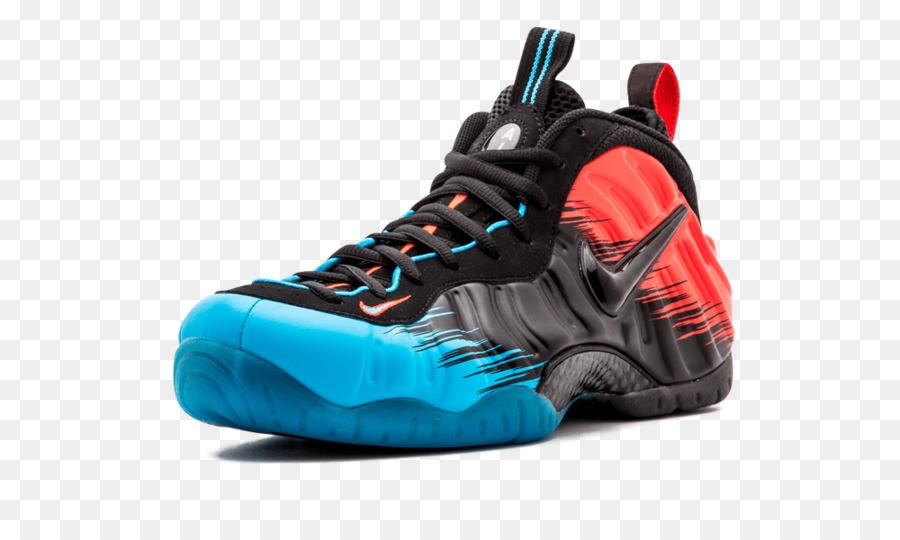 ffb251af3502d Sports shoes Nike Air Foamposite Pro