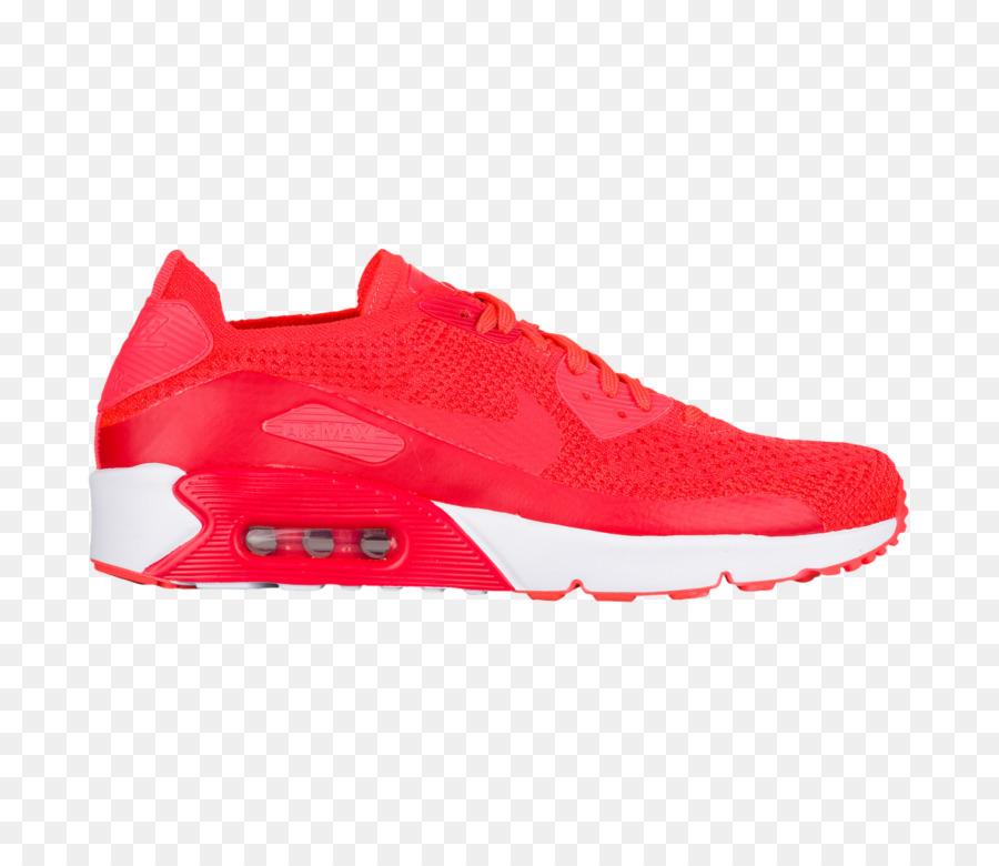90 Chaussures 2 Essentiel Hommes Air Nike Ultra 0 Max De PXikZu