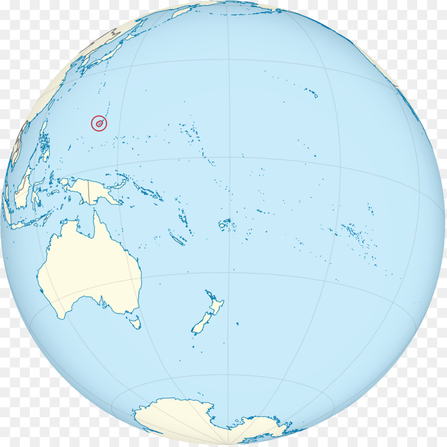 Fiji Globe World map Vanuatu - surprise attack on pearl harbor png ...