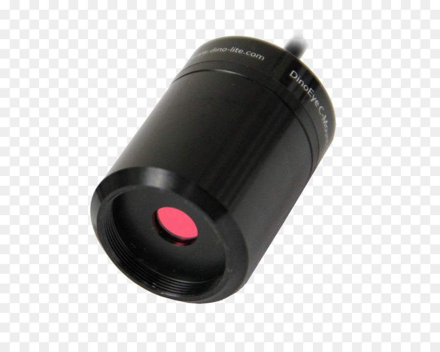 Licht kamera objektiv mikroskop canon pflanzen usb mikroskop png